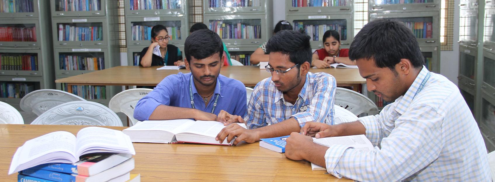 thesis on fast dissolving films Pharma research library overview on fast dissolving oral films naziya khatoon, n g raghavendra rao of fast dissolving film will be advantageous 14, 15.